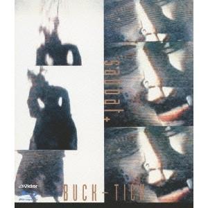 種別:Blu-ray 発売日:2012/12/26 収録:Disc.1/01.PROLOGUE (2...