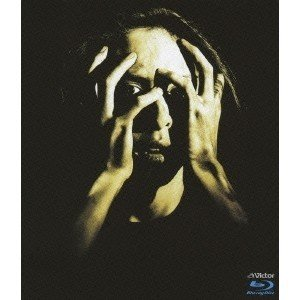 種別:Blu-ray 発売日:2012/12/26 収録:Disc.1/01.JUPITER (Di...