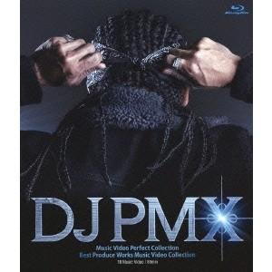 種別:Blu-ray 発売日:2013/03/20 収録:Disc.1/01.NO PAIN NO ...