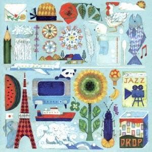 種別:CD 発売日:2013/07/19 収録:Disc.1/01.少年時代 (「少年時代」より)(...