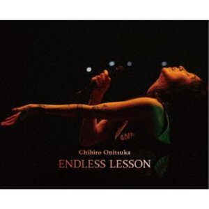 鬼束ちひろ/ENDLESS LESSON 【Blu-ray】...
