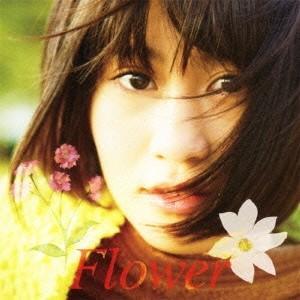 前田敦子/Flower Act1 【CD+DVD】...
