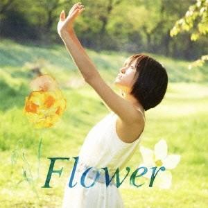 前田敦子/Flower Act3 【CD+DVD】...