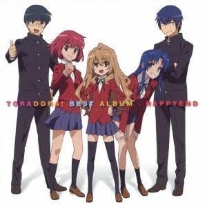 種別:CD 発売日:2012/02/08 収録:Disc.1/01. プレパレード (3:24)/0...