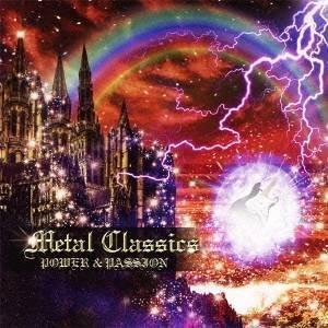 種別:CD 発売日:2012/07/11 収録:Disc.1/01. バレエ音楽「ロミオとジュリエッ...