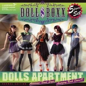 種別:CD 発売日:2012/12/12 収録:Disc.1/01.Loud Twin Stars(...
