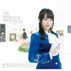 種別:CD+Blu-ray 発売日:2018/01/10 収録:Disc.1/01.Synchrog...