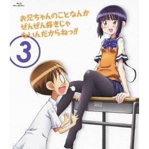 種別:Blu-ray 発売日:2011/05/11 収録:Disc.1/01.修輔のテーマ(1:47...