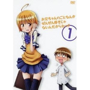 種別:DVD 発売日:2011/04/13 説明:シリーズストーリー 高梨修輔、エッチな本とエッチな...