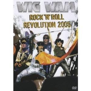 種別:DVD 発売日:2006/11/22 収録:Disc.1/01.イントロ(4:00)/02.ベ...