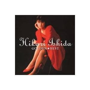 種別:CD 発売日:2012/01/11 収録:Disc.1/01. エメラルドの砂 (3:51)/...
