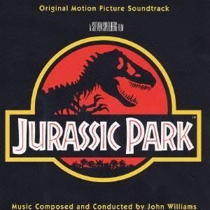 ジョン・ウィリアムズ/「ジュラシック・パーク」オリジナル・サウンドトラック 【CD】