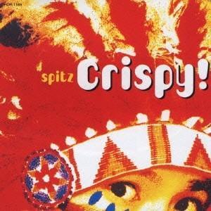 種別:CD 発売日:2002/10/16 収録:Disc.1/01.クリスピー(3:06)/02.夏...