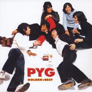 種別:CD 発売日:2004/02/25 収録:Disc.1/01.花・太陽・雨 (Single V...