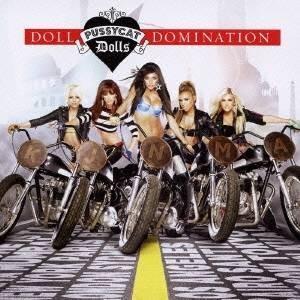 種別:CD 発売日:2008/10/15 収録:Disc.1/01.ホエン・アイ・グロウ・アップ(4...