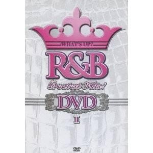 種別:DVD 発売日:2008/09/17 収録:Disc.1/01.タッチ・マイ・ボディ/02.ゴ...