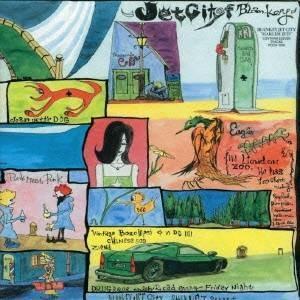 種別:CD 発売日:2008/12/17 収録:Disc.1/01. SEA SIDE JET CI...