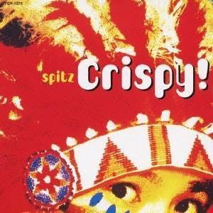 種別:CD 発売日:2008/12/17 収録:Disc.1/01. クリスピー (3:06)/02...
