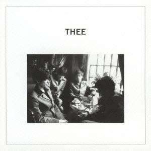 種別:CD 発売日:2009/12/16 収録:Disc.1/01.世界の終わり(5:46)/02....