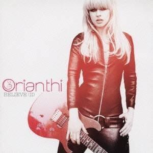 種別:CD 発売日:2010/06/23 収録:Disc.1/01.シャット・アップ&キス・ミー (...