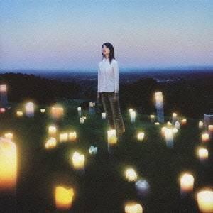 種別:CD 発売日:2010/10/27 収録:Disc.1/01. ビギナー (4:47)/02....