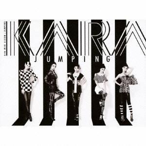 KARA/JUMPING 【CD】