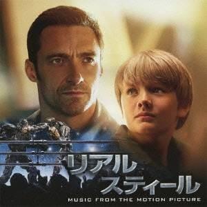 種別:CD 発売日:2011/12/07 収録:Disc.1/01.ファストレーン(4:12)/02...
