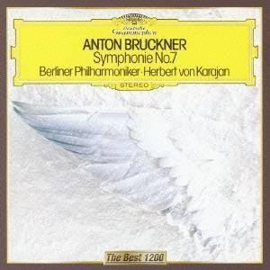 種別:CD 発売日:2012/05/09 収録:Disc.1/01.交響曲 第7番 ホ長調 (原典版...