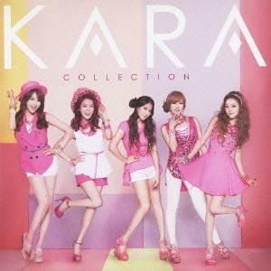 種別:CD 発売日:2012/09/05 収録:Disc.1/01.ワナドゥ(3:26)/02.ロス...
