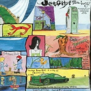 種別:CD 発売日:2013/03/27 収録:Disc.1/01.SEA SIDE JET CIT...
