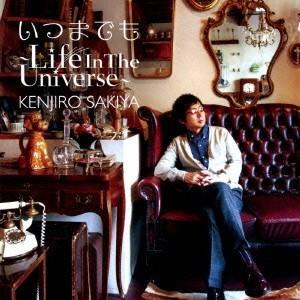 種別:CD 発売日:2014/10/15 収録:Disc.1/01.いつまでも〜Life In Th...