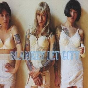 種別:CD 発売日:2008/12/17 収録:Disc.1/01. 円を描く時 (5:04)/02...