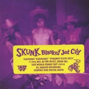 種別:CD 発売日:2008/12/17 収録:Disc.1/01. SKUNK (2:55)/02...