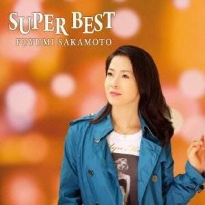 種別:CD 発売日:2011/09/28 収録:Disc.1/01.桜の如く(4:07)/02.ふた...