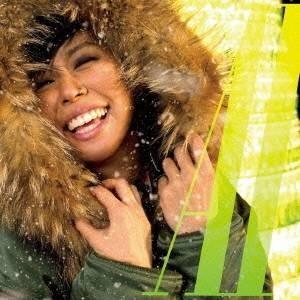 種別:CD+DVD 発売日:2011/12/14 収録:Disc.1/01.ハピネス(4:17)/0...