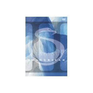松任谷由実/YUMING SPECTACLE SHANGRILAII 【DVD】