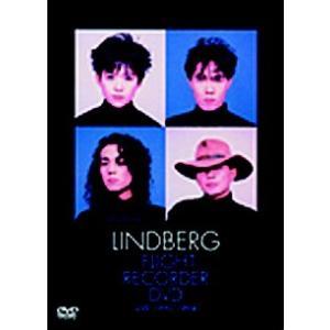 種別:DVD 発売日:2003/12/21 収録:Disc.1/01.LITTLE WING/02....