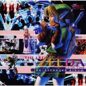 種別:CD 発売日:1999/12/22 収録:Disc.1/01. タイトル /02. 戦闘 /0...