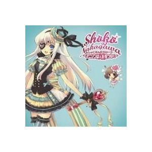 種別:CD 発売日:2010/03/10 収録:Disc.1/01. Angel Night 〜天使...