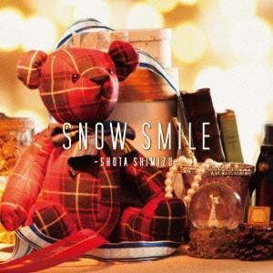 種別:CD 発売日:2014/11/12 収録:Disc.1/01.SNOW SMILE(5:08)...