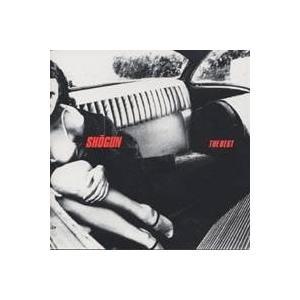 種別:CD 発売日:1997/11/21 収録:Disc.1/01. As Easy As You ...