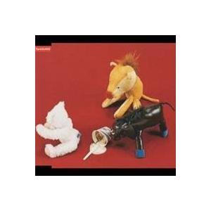 ポルノグラフィティ/サウダージ 【CD】