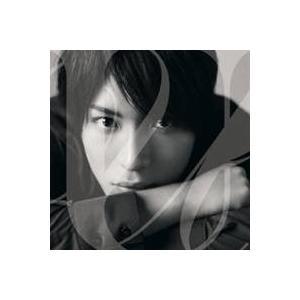 種別:CD 発売日:2012/12/05 収録:Disc.1/01.foolish foolish(...