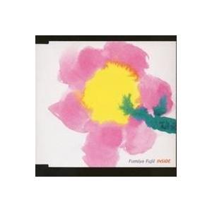 種別:CD 発売日:2000/05/10 収録:Disc.1/01. INSIDE (4:03)/0...