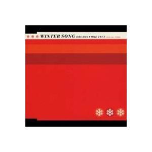 種別:CD 発売日:1998/11/26 収録:Disc.1/01. WINTER SONG (雪の...