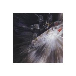 (オリジナル・サウンドトラック)/機動戦士ガンダム/逆襲のシャア 【CD】|esdigital