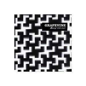種別:CD 発売日:2012/09/19 収録:Disc.1/01. 覚醒 (5:02)/02. 君...