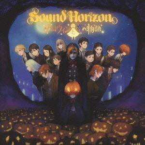 種別:CD 発売日:2013/10/09 収録:Disc.1/01.星の綺麗な夜(10:33)/02...