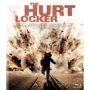 ハート・ロッカー 【Blu-ray】