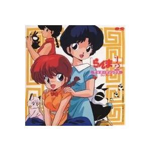種別:CD 発売日:1999/03/17 収録:Disc.1/01. じゃじゃ馬にさせないで (3:...